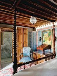 goan portuguese architecture interior design india pinterest