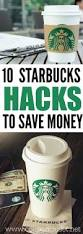 best 25 starbucks coupon ideas on pinterest free starbucks