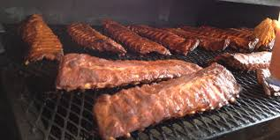 cooking without the foil how to bbq right blog