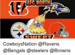 Ravens Steelers Memes - 25 best memes about bengals steelers bengals steelers memes