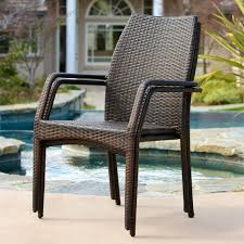 Patio Chairs Stackable Dining Chairs Patio Chairs Stackable Dining Uk Perth John Lewis