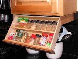 full size of shelf organizer under cabinet drawers pull out