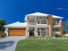 awesome 30 home design consultant inspiration of home design