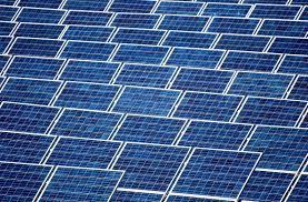 cape cod martha u0027s vineyard receives solar power power engineering