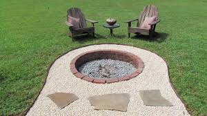 fire pit gallery brick in ground fire pit in ground fire pit gallery xtend
