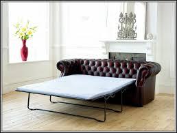 Sofa Bed Canada Leather Sectional Sofa Bed Canada Sofa Home Furniture Ideas