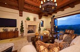 italian style home italian style house design pictures designing idea
