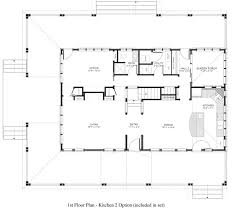 Cottage Style Home Floor Plans 258 Best House Plans Images On Pinterest Bed U0026 Bath Square Feet