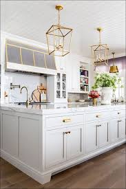 Gray Color Kitchen Cabinets by 100 Kitchen Cabinets Grey Color Best 25 Gray Kitchen