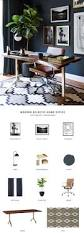 Work Office Decorating Ideas On A Budget Office Work Office Decor Work Office Decor Themes Work Office