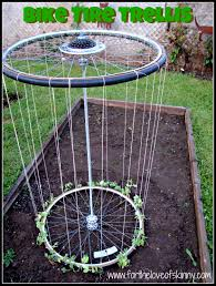 upcycled garden ideas for kids tanglewood works