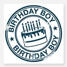 birthday boy birthday boy pics collection 53
