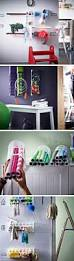 Ikea Use 87 Best Ikea Hacks Images On Pinterest Plastic Bags Ikea Hacks