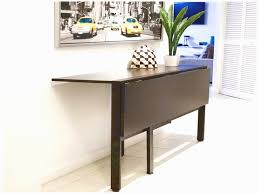 home depot banquet table furniture furniture legs home depot beautiful waddell folding
