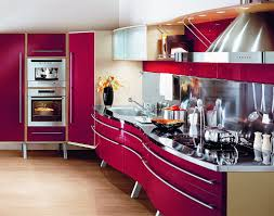 Kitchen Lighting For Vaulted Ceilings by Tag For Vaulted Kitchen Ceiling Paint Ideas Nanilumi