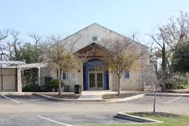 Mobile Homes For Rent In San Antonio Tx 78245 Roosevelt Clubhouse The City Of San Antonio Official City Website
