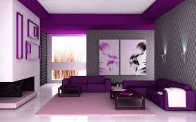 lovely home interior design catalogue 1680x945 eurekahouse co