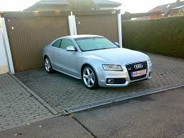 audi a5 2 door coupe audi a5 grand tourer 2 door coupe car pictures