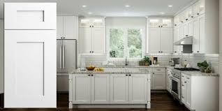 wooden kitchen cabinets modern all wood rta 10x10 transitional shaker kitchen cabinets in white modern