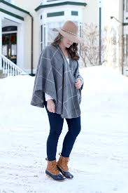 ll bean plaid wrap bean boots covering the bases fashion and