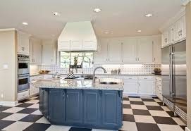 Kitchen Cabinet Painting Contractors Cabinet Painting Classic Renovations Of Buffalo Inc
