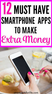 60 best best of smart cents for life images on pinterest money