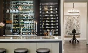 bar best home bar set ravishing home bar decor u201a top best bar