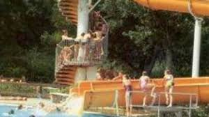 Schwimmbad Bad Kreuznach Hotel Am Holzmarkt In Bad Kreuznach U2022 Holidaycheck Rheinland