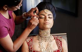 makeup bridal 60 best indian bridal makeup tips for your wedding