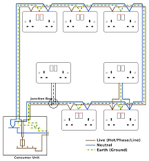 component basic circuit symbols schematic photo components and