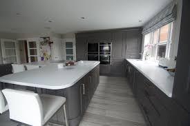 kitchen design manchester clonmel kitchen mr u0026 mrs bridgewater real kitchen projects