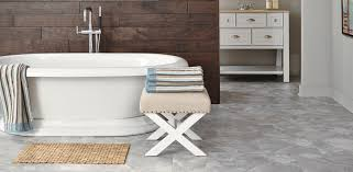 Bathroom Linoleum Ideas by Mannington Flooring U2013 Resilient Laminate Hardwood Luxury Vinyl