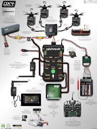 pixhawk autopilot aerial photography pinterest control
