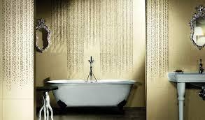 luxury bathroom tiles ideas charming luxury bathroom tiles ideas photo home design