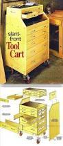 543 best wood chuck tool u0026 other storage images on pinterest diy