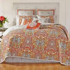 styles dransfield and ross bed sheets at ross ross department