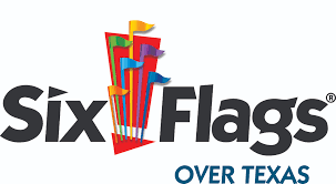 Six Flags In California Address Spring Break Six Flags Over Texas