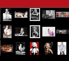 Marilyn Monroe Themed Bedroom by The 25 Best Hollywood Theme Bedrooms Ideas On Pinterest Movie