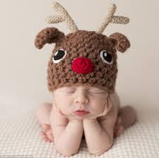 photographer sandi ford u0027s festive photo shoot see babies wearing