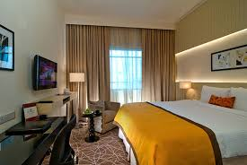 How To Design Bedroom Interior How To Design Your Bedroom Like A Hotel Guest Room Sg Livingpod