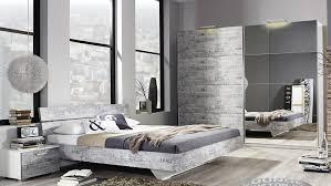 Schlafzimmer Komplett Arona Funvit Com Wohnzimmer Ideen Braun