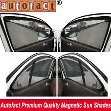 cartoon sports car side view sun shades buy sun shades online at best prices in india amazon in