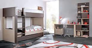 chambre ado gautier meubles baud lavigne annemasse chambres gautier