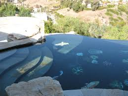 Best Home Swimming Pools Blue Infinity Pool Make Pergola Kits Inground Prefab Pools Best
