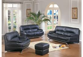 Sofa Set Amazon Buy Various High Quality Best Gray Leather Sofa Products From