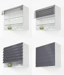 porte de meubles de cuisine meuble cuisine haut porte vitre lments haut meuble de cuisine