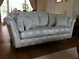 Sofa Upholstery Designs Sofas By Ralvern Ltd Cannock Bespoke Designer Sofas Gallery 16