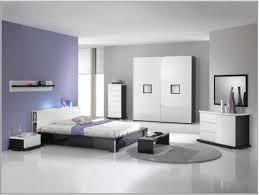 bedroom bedroom fashionable orange paint idea with glass door
