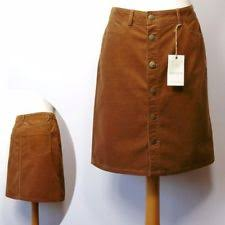 corduroy skirts marks and spencer corduroy skirts for women ebay