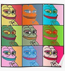 Meme Posters - meme posters redbubble